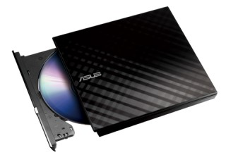 ASUS ZENBOOK No.1  