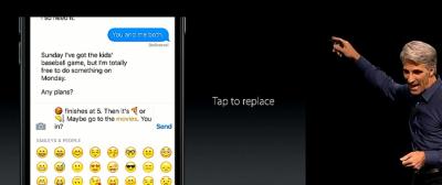 iOS10 迷惑電話データベース
